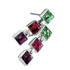Belleek Living - Rainbow Earrings
