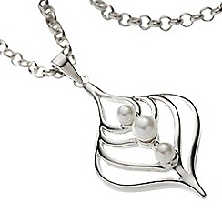 Belleek Living - Deco necklace