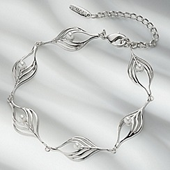 Belleek Living - Deco Bracelet