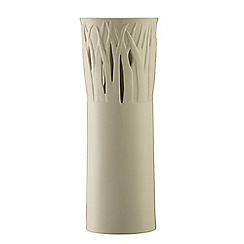 Belleek Living - Pasture Vase