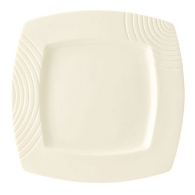 Square Dinner Plate Shop For Cheap Crockery And Save Online