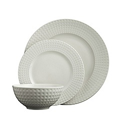 Belleek Living - Grafton 12 Piece Set