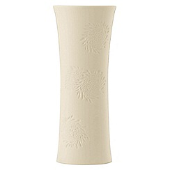 Belleek Living - Khara 12 inch vase