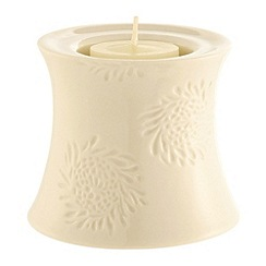 Belleek Living - Khara votive