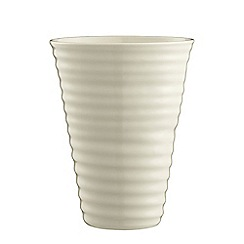 Belleek Living - Harmony 8' vase
