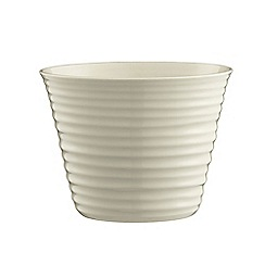 Belleek Living - Harmony Pot