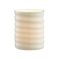 Belleek Living - Harmony Votive