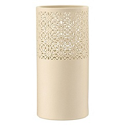 Belleek Living - Marrakech Luminaire lamp