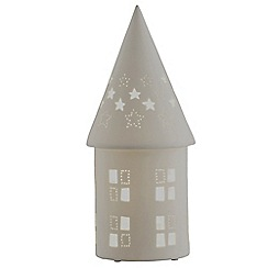 Belleek Living - Starlight House Luminaire