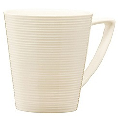 Belleek Living - Horizon set of four mugs