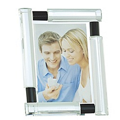 Galway Living - Deco 6x4 photoframe