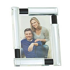 Galway Living - Deco 5x7 photoframe