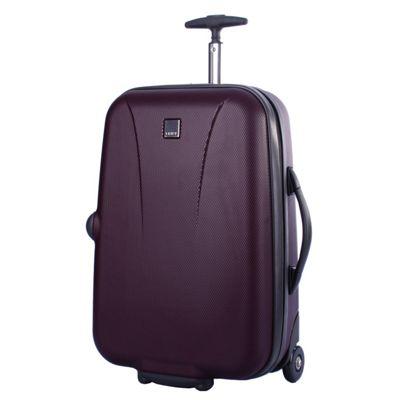 Cheap tripp suitcases large