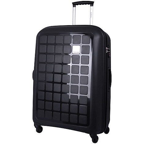 Tripp 4 Wheel Large Suitcase