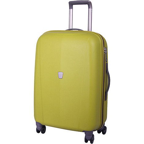 Tripp - Ultimate Lite 4-Wheel Medium Suitcase
