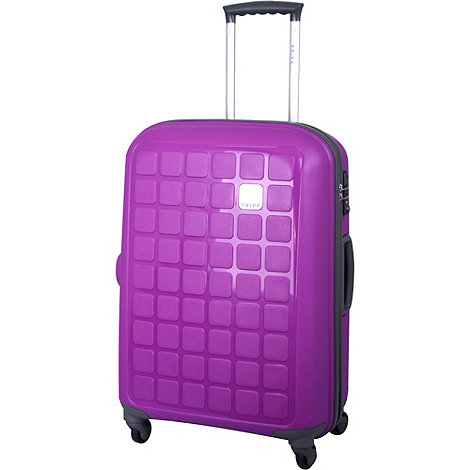 Holiday4 4-WheelSuitcase