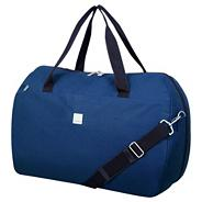 Glide Lite II Large Holdall Airforce