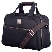 Full Circle III Flight Bag Navy