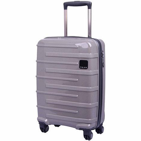Tripp Star Lite Cabin Suitcase