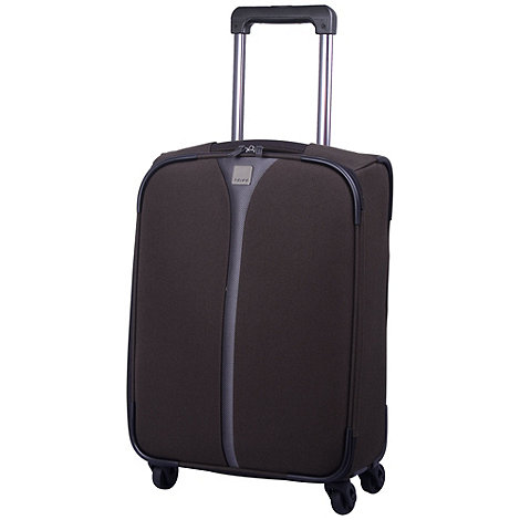 Tripp Superlite 4-Wheel Suitcase