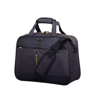 Tripp Style Lite Flight Bag Graphite