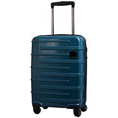 Tripp - Star Lite 4-Wheel Cabin Suitcase