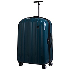 Tripp - Tripp Absolute Lite Large suitcase Aqua