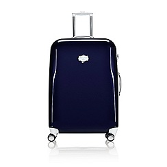 Jasper Conran at Tripp - Jasper Conran at Tripp Cruise Large Navy