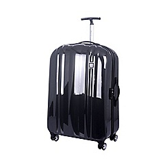 Tripp - Absolute Lite Large Suitcase Jet Black