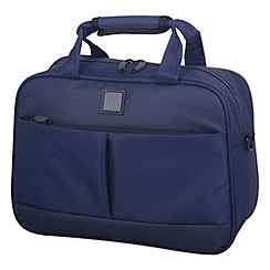 Tripp - Style Lite Flight Bag Navy
