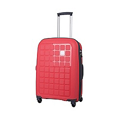 Tripp - Holiday 5 4-Wheel Medium Suitcase Watermelon