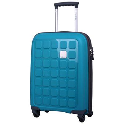 Tripp Holiday 5 Cabin 4-Wheel Suitcase Ultramarine