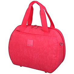 Tripp - Holiday Holdall Watermelon