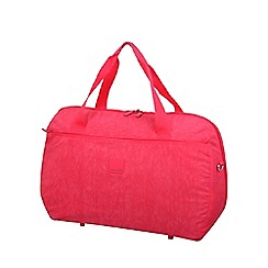 Tripp - Holiday  Large Holdall Watermelon