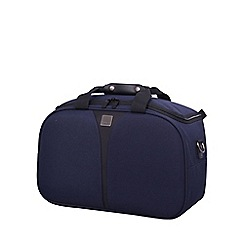 Tripp - Superlite Holdall  Midnight