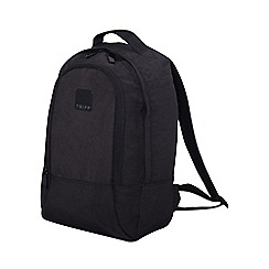 Tripp - Black 'Holiday Bags' backpack
