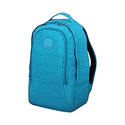 Tripp - ultramarine 'Holiday Bags' backpack