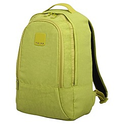 Tripp - Holiday Bags Backpack Lime