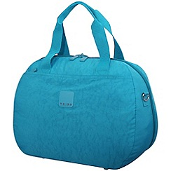 Tripp - ultramarine 'Holiday Bags' holdall