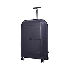 Tripp - Superlock 4-Wheel Large  Suitcase Midnight