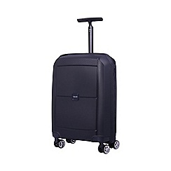 Tripp - Superlock 4-Wheel Cabin Suitcase Midnight