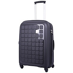 Medium - Suitcases - Sale | Debenhams