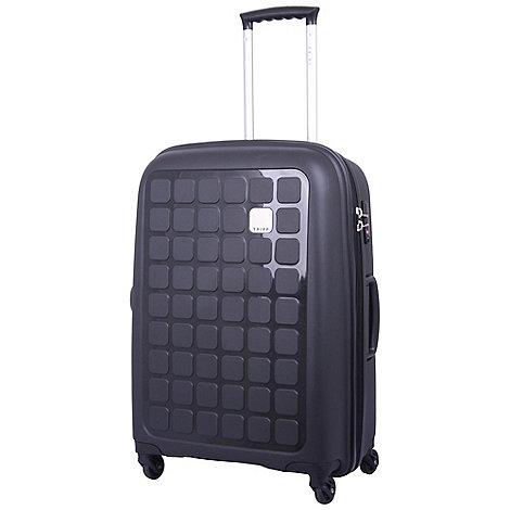 Luggage - Sale | Debenhams