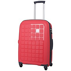 Tripp - Watermelon II 'Holiday 5' medium 4 wheel suitcase