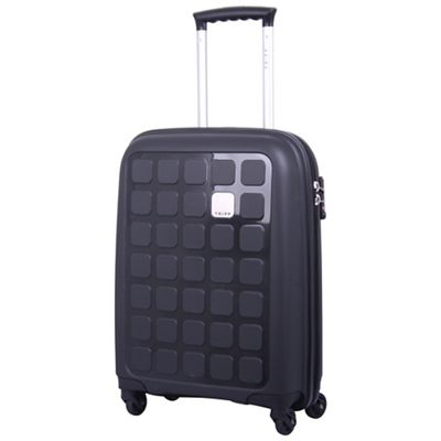 Cabin luggage & carry ons - Sale | Debenhams