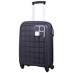 Tripp - Black II 'Holiday 5' cabin 4 wheel suitcase