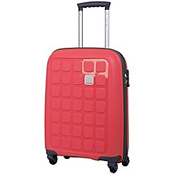 Tripp - Holiday 5 Cabin 4-Wheel Suitcase Watermelon II