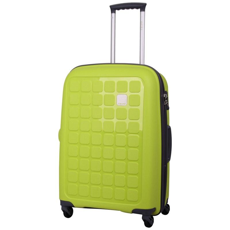 cabin luggage cabin luggage take on cabin luggage. Black Bedroom Furniture Sets. Home Design Ideas