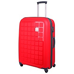 Tripp - Poppy II 'Holiday 5' large 4 wheel suitcase