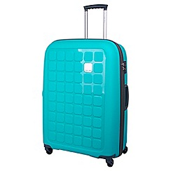 Tripp - Mint II 'Holiday 5' large 4 wheel suitcase